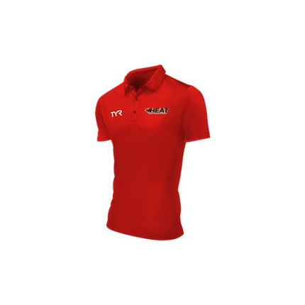 TYR_Polo_Red_copy