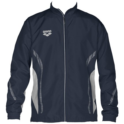WARM_UP_JACKET_1D35071-005-F-S