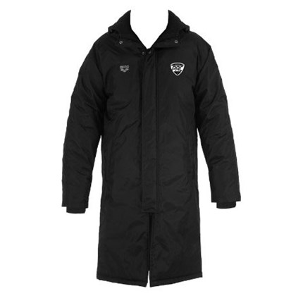 arena_piston_parka_black