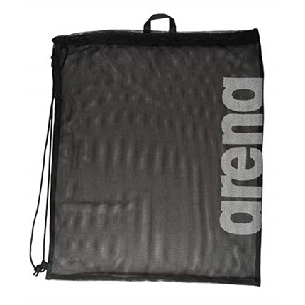 arena_team_mesh_bag_black