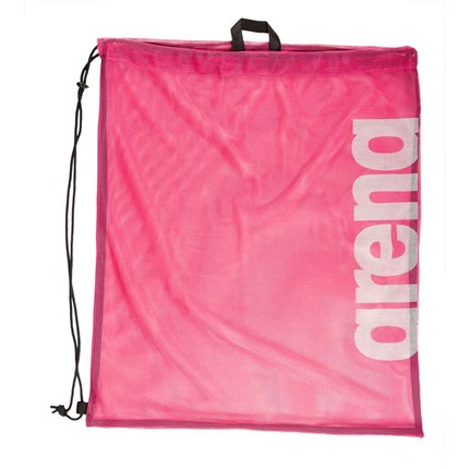 arena_team_mesh_bag_pink