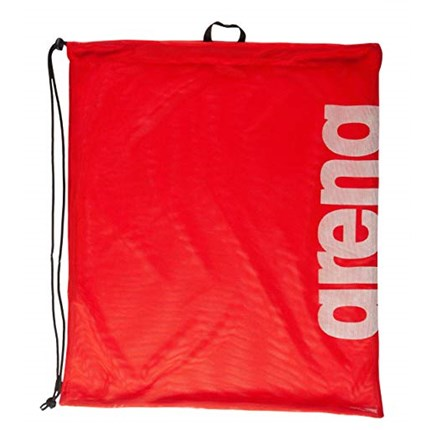 arena_team_mesh_bag_red