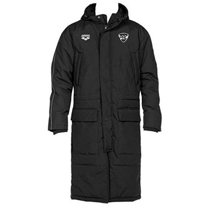 arena_tl_parka_black_copy