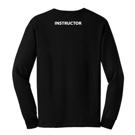black_long_sleeve_rash_guard_w_logo