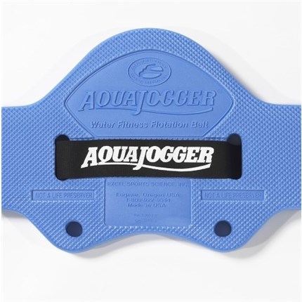 buoyancy_belt