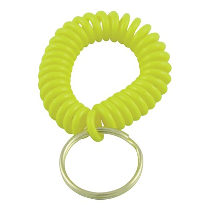 coil_neon_ring_b2bd