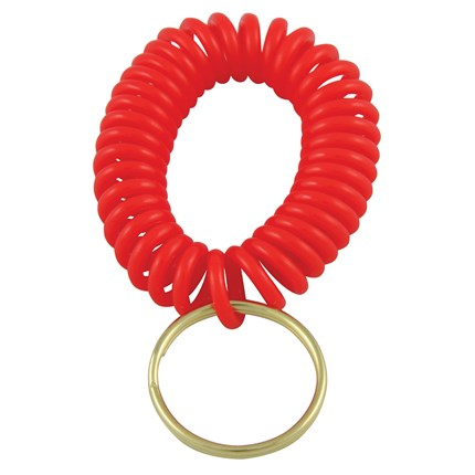 coil_red_ring_b2bd