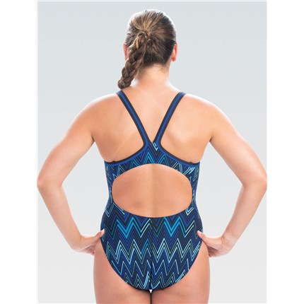 dolfin_chevron_green_back