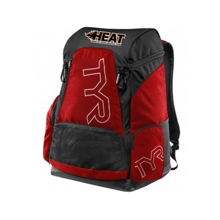 heat_backpack