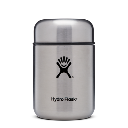 hydro-flask-f12-stainless