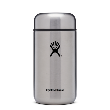 hydro-flask-f18-stainless