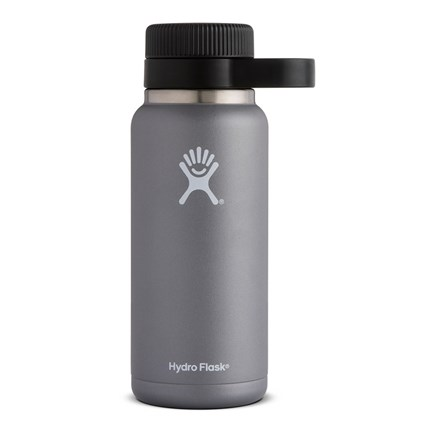 hydro-flask-stainless-steel-vacuum-insulated-growler-32-oz-graphite