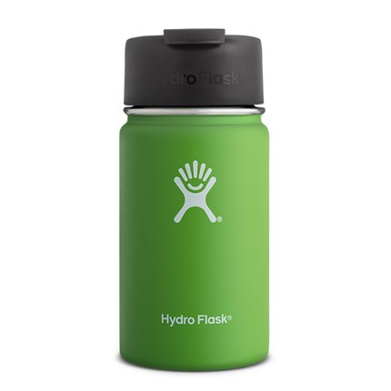 hydro-flask-stainless-steel-vacuum-insulated-water-bottle-12-oz-wide-mouth-flip-cap-kiwi