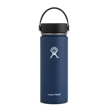 hydro-flask-stainless-steel-vacuum-insulated-water-bottle-18-oz-wide-mouth-flex-cap-cobalt