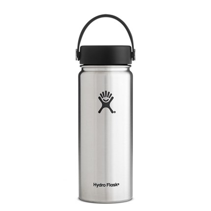 hydro-flask-stainless-steel-vacuum-insulated-water-bottle-18-oz-wide-mouth-flex-cap-stainless