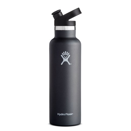 hydro-flask-stainless-steel-vacuum-insulated-water-bottle-21-oz-standard-mouth-sport-cap-black