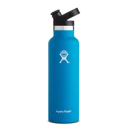 hydro-flask-stainless-steel-vacuum-insulated-water-bottle-21-oz-standard-mouth-sport-cap-pacific