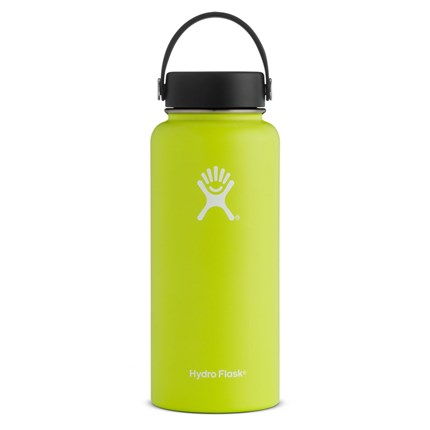 hydro-flask-stainless-steel-vacuum-insulated-water-bottle-32-oz-wide-mouth-flex-cap-citron