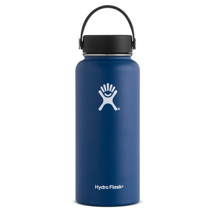 hydro-flask-stainless-steel-vacuum-insulated-water-bottle-32-oz-wide-mouth-flex-cap-cobalt