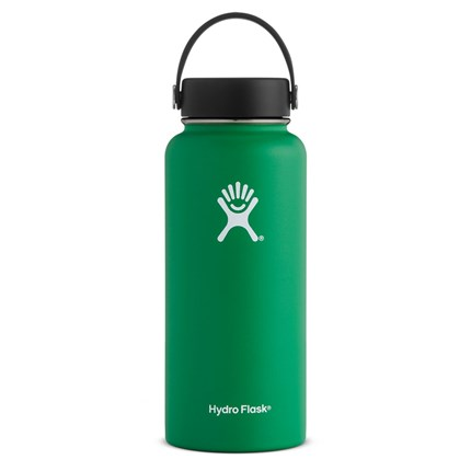 hydro-flask-stainless-steel-vacuum-insulated-water-bottle-32-oz-wide-mouth-flex-cap-forest