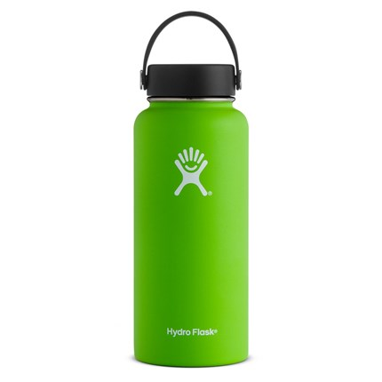 hydro-flask-stainless-steel-vacuum-insulated-water-bottle-32-oz-wide-mouth-flex-cap-kiwi