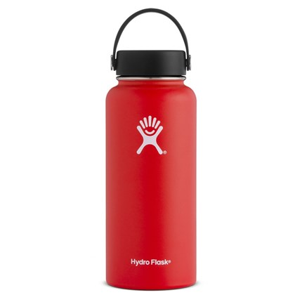 hydro-flask-stainless-steel-vacuum-insulated-water-bottle-32-oz-wide-mouth-flex-cap-lava