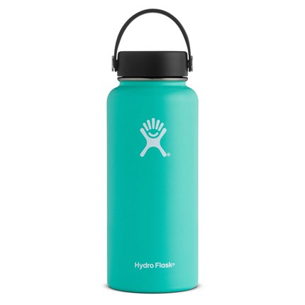 hydro-flask-stainless-steel-vacuum-insulated-water-bottle-32-oz-wide-mouth-flex-cap-mint