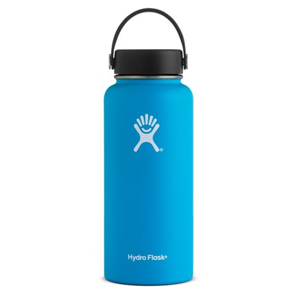 hydro-flask-stainless-steel-vacuum-insulated-water-bottle-32-oz-wide-mouth-flex-cap-pacific