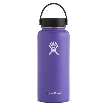 hydro-flask-stainless-steel-vacuum-insulated-water-bottle-32-oz-wide-mouth-flex-cap-plum