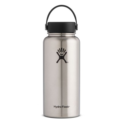 hydro-flask-stainless-steel-vacuum-insulated-water-bottle-32-oz-wide-mouth-flex-cap-stainless