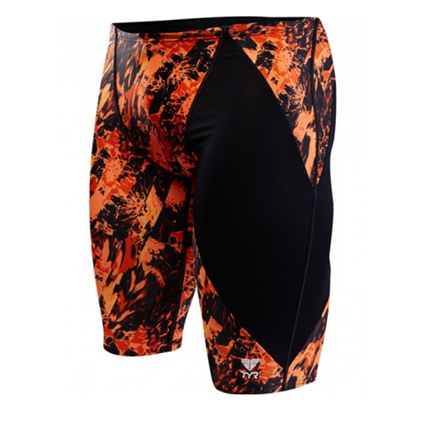 jammer_062_black_orange