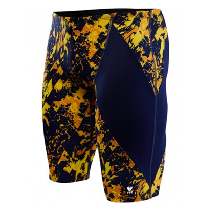 jammer_409_navy_gold