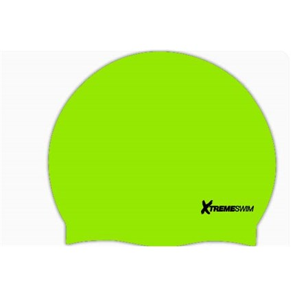 limegreensilicon