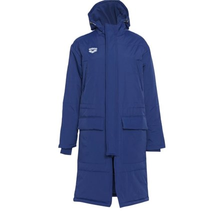 navy_tl_team_parka
