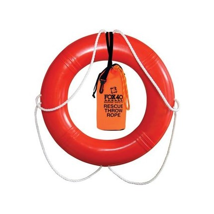 rescue-ring