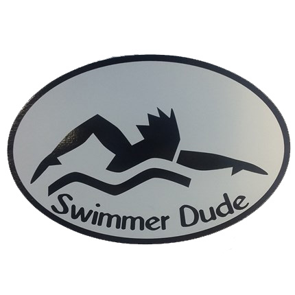swimmerDudeMag