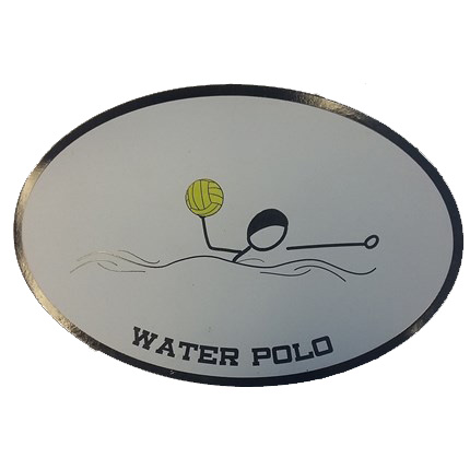 waterPoloMag