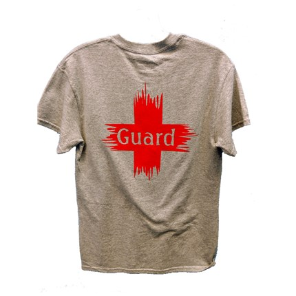 xtreme_guard_shirt_back_gray