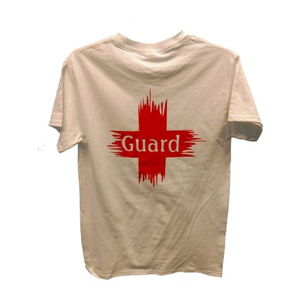 xtreme_guard_shirt_back_white