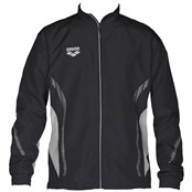 1D350-051-TL_WARM_UP_JACKET-005-F-S