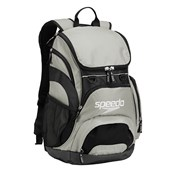 7520115_Speedo_Teamster_Backpack_-_062_Frost_Grey