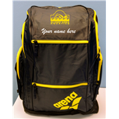 Alamo_area_aquatics_backpack_edited-1_copy