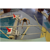 Breaststroke-Machine-600x600