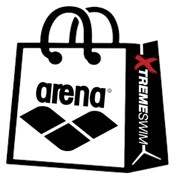 Grab_Bag_Arena