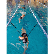 StrechCordz®-Stationary-Swim-Trainer-600x600