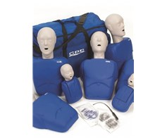 10-519-7-PACK-CPR-TRAINING-MANIKINS-500x680