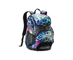 7752014_Speedo_Teamster_Backpack_-_445_Vivid_Teal