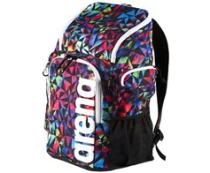 Arena_Textured_Backpack