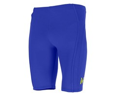 TEAM-SUIT_JAMMER_SOLID-ROYAL_BL_SM2454242_01-SIDE-f4cee771522fc1c95679feffac982738