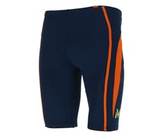 TEAM-SUIT_JAMMER_SPLICE-NAVY-ORANGE_BL_SM2440408_01-SIDE-858112cb304fe410fc661f8d4e689135